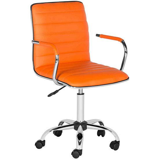 Nevaeh Desk Chair