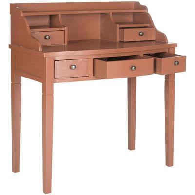 Tollan Writing Desk