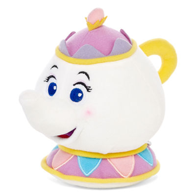 Disney® Mini Plush Potts