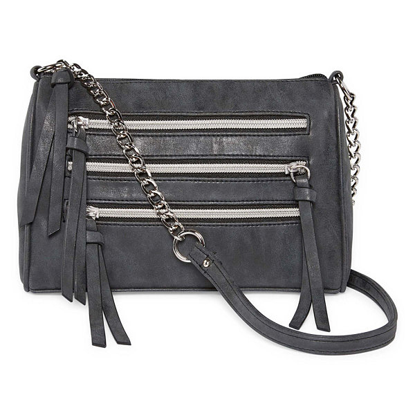Arizona Vicky Crossbody Bag