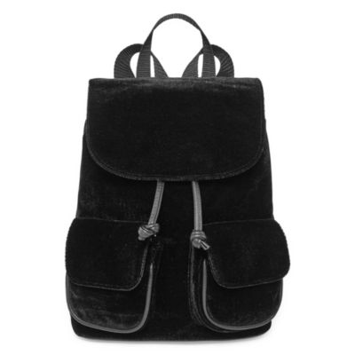 Arizona Camryn Backpack