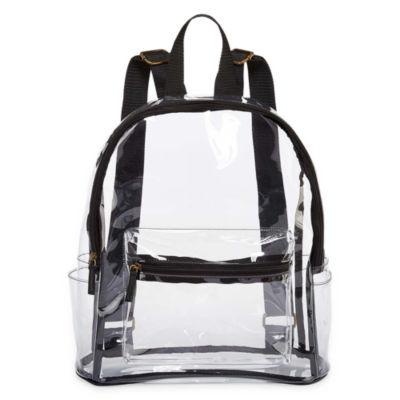 Arizona Jelly Backpack