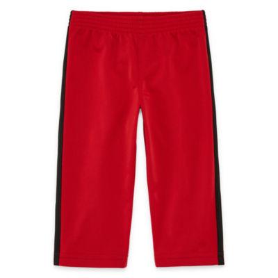 Okie Dokie Pull-On Pants - Baby Boy NB-24M