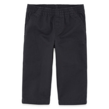 Okie Dokie Pull-On Pants