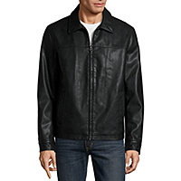 American eagle bomber jacket mens