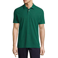 Arizona Short Sleeve Polo Shirt Deals