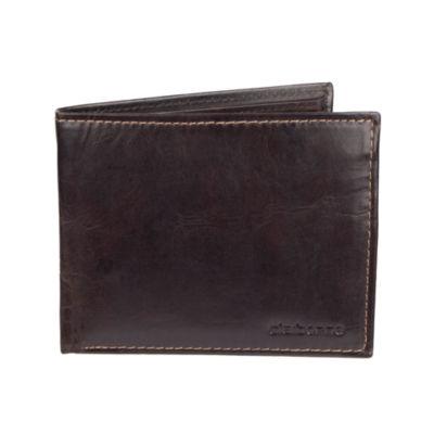 Claiborne® Pocketmate Wallet