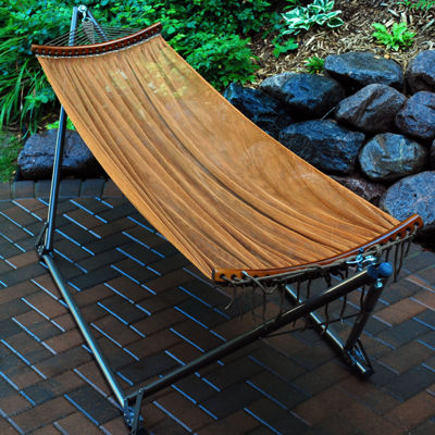Ez-Cozy Portable Hammock