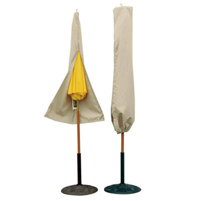 Winter Cover For 9-Ft - 11-Ft Umbrellas