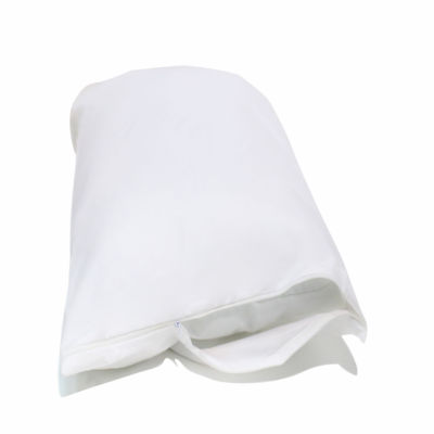 BedCare Classic Allergy and Bed Bug Proof Pillow Cover