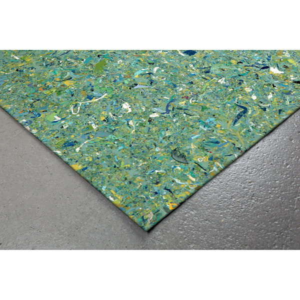 Liora Manne Visions I Quarry Rectangular Rugs