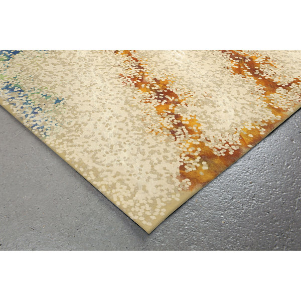 Liora Manne Visions Iv Elements Rectangular Rugs