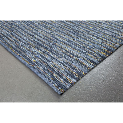 Liora Manne Sahara Plains Rectangular Rugs