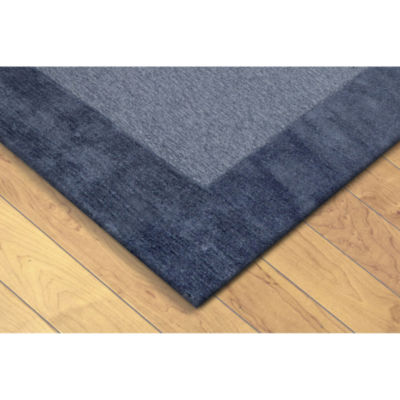 Liora Manne Madrid Hand Tufted Wedge Rugs