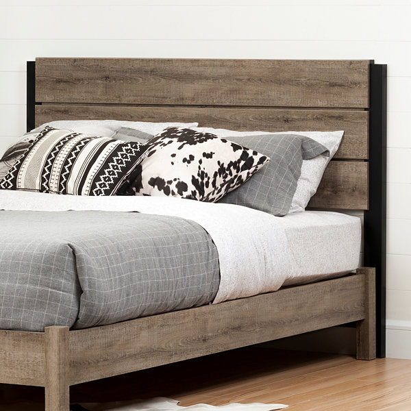 Munich Headboard