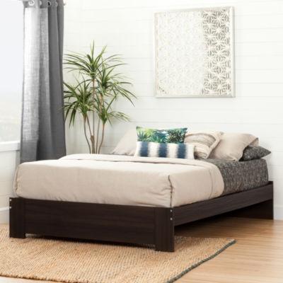 Reevo Bed