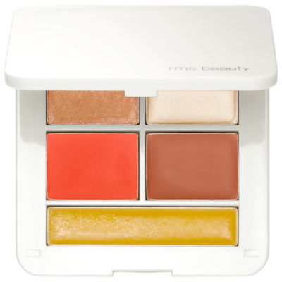 rms beauty Signature Set Mod Collection
