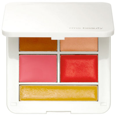 rms beauty Signature Set Pop Collection