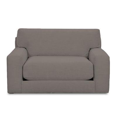 Fabric Possibilities Ponderosa Chair