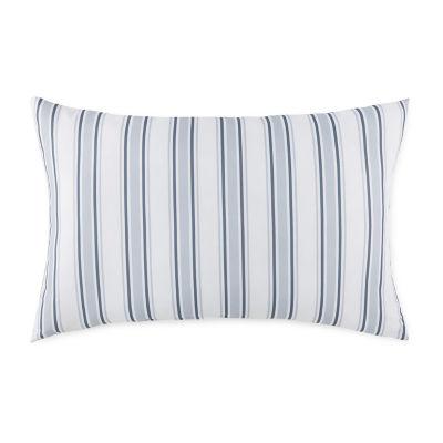 Linden Street Rectangular Outdoor Pillow