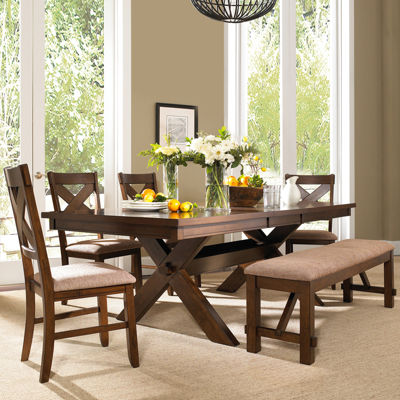 High Quality Jcpenney.com | Lansford Dining Collection
