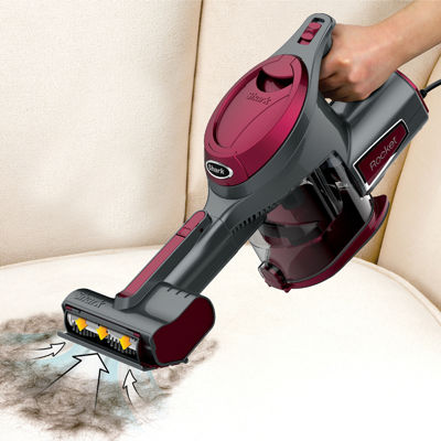 Shark® Rocket® Handheld Vacuum Cleaner