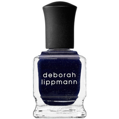Deborah Lippmann Nail Lacquer - Crème