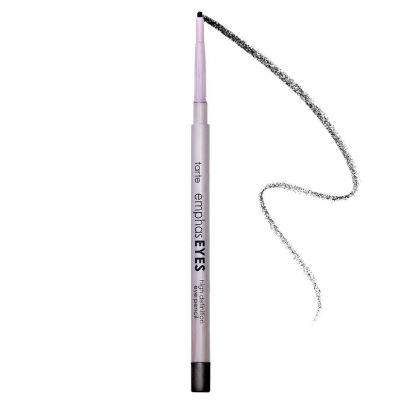 tarte Emphaseyes High Definition Eye Pencil
