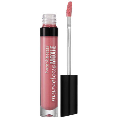 bareMinerals Marvelous Moxie® Lipgloss
