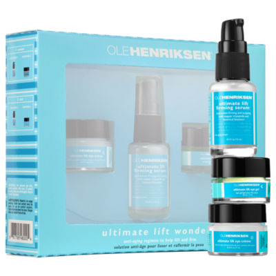 Ole Henriksen Ultimate Lift Wonders™