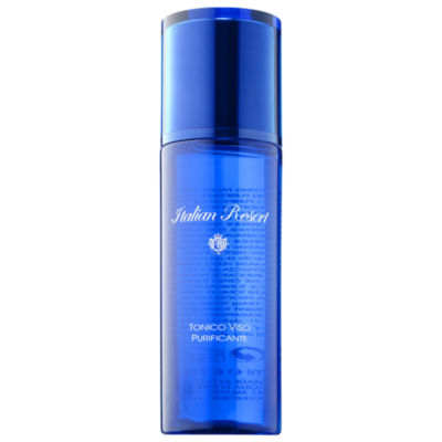 Acqua Di Parma Blu Mediterraneo Italian Resort Purifying Facial Toner