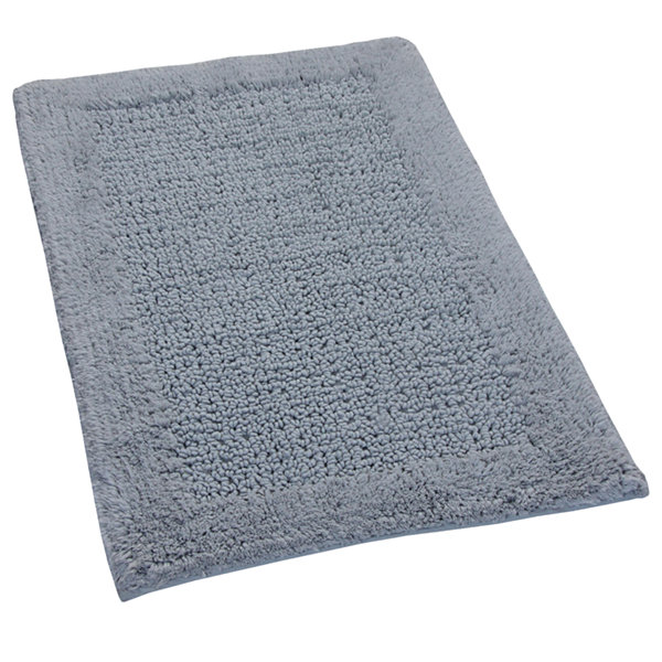 Naples Bath Rug Collection