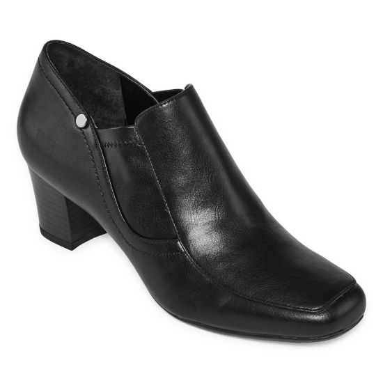East 5th Renee Womens Shooties