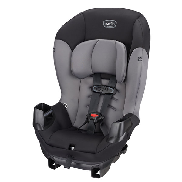 Weight Limit On Evenflo Infant Car Seats