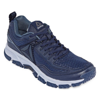 Reebok Ridgerider Trail Mens Running Shoes
