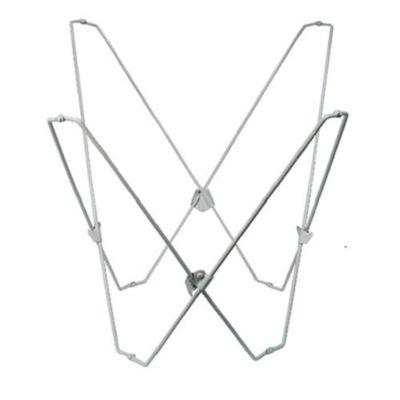 Butterfly Frame Conversational Chair