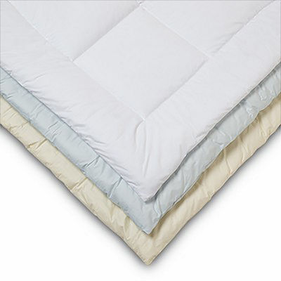 BedCare All Cotton Allergen Barrier Comforter