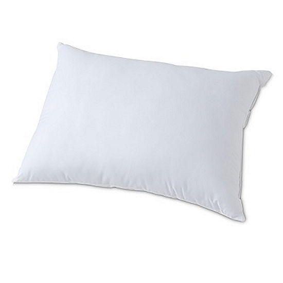 BedCare All Cotton Toddler Mite Proof Pillow