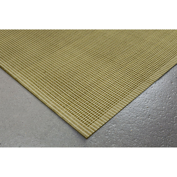 Liora Manne Terrace Texture Square Rugs