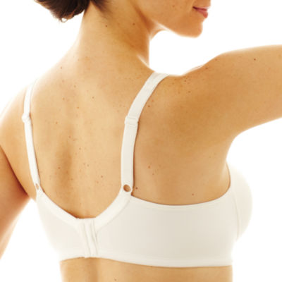 Playtex® 18 Hour® Sensationally Sleek™ Wireless Bra - 4803