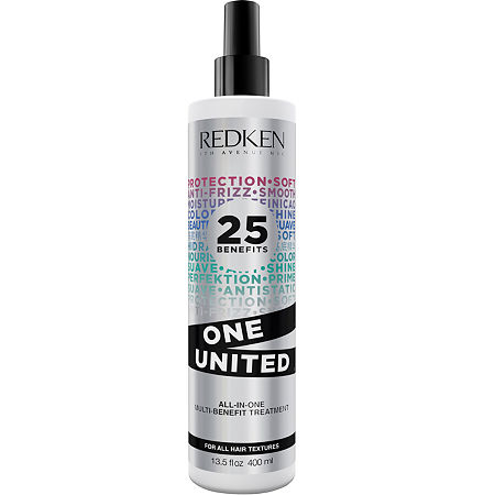 Redken One United All-In-One Treatment - 13.5 oz., One Size , No Color Family
