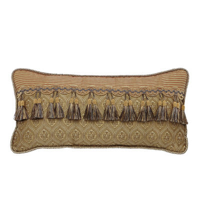 Croscill Classics® Ashton Oblong Decorative Pillow