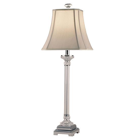Dale Tiffany™ Scala Buffet Lamp