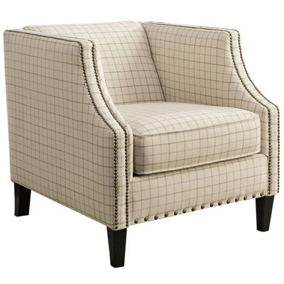 Signature Design by Ashley® Kieran Accent Chair