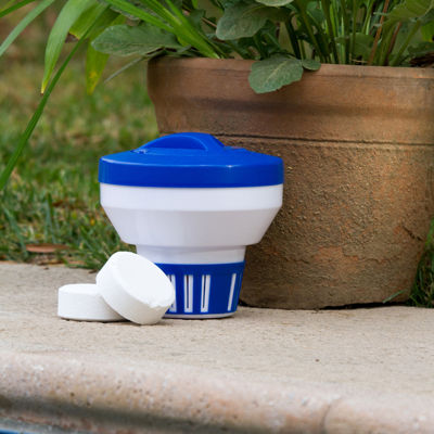 Poolmaster® Classic Chlorine Dispenser