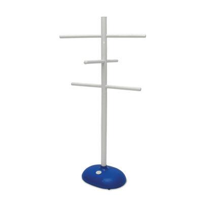 Poolmaster® Towel Tree