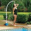 Poolmaster® Poolside Portable Shower