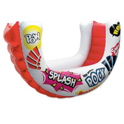 Poolmaster® Aqua Rocker Fun Float