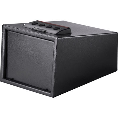 Barska® Electric Keypad Quick-Access Safe