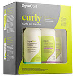DevaCurl The Kit For All Curl Kind
